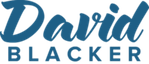 David Blacker Logo