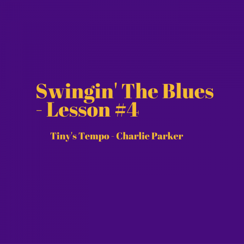 swingin-the-blues-lesson-1creatures